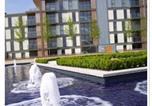 Location vacances Milton Keynes - Infinity Serviced Apartments-4