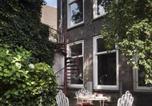 Location vacances Schiedam - Room Lange Haven-3