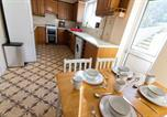 Location vacances Bromley - Lovely home in Orpington-2
