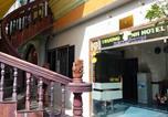 Hôtel Mỹ Tho - Truong Thinh-2