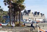 Location vacances Saint-Benoît-des-Ondes - L'atelier-4