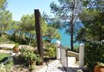 Location vacances el Perelló - Chalet L'Illot-2