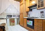 Location vacances Saint-Pétersbourg - Apartaments &quote;Belyi Lev&quote;-4