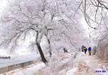 Location vacances Changchun - Jilin Wusong Island Xingxing Inn-1