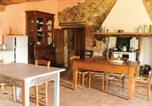 Location vacances Campagnatico - Apartment Civitella Paganico Gr 11-4
