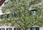 Location vacances Hallstatt - Apartment Luise-2