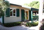 Location vacances Cavalaire-sur-Mer - Residence Parc Oasis 69