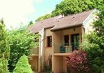 Location vacances Doulaincourt-Saucourt - Sur Les Cailloux-1