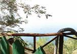 Location vacances Pizzo - Residenza Salomone-3