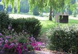 Location vacances Sigoyer - Le Gîte du Jardin-4