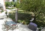 Location vacances Athis - Les Petits Prés-1