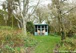 Location vacances Holbeton - Rambling Rose Cottage, Kingston-1