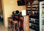Location vacances Melizzano - Ali & Ristoro-3