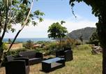Location vacances Catanzaro - Villa Angela-3