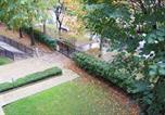 Location vacances Neuilly-sur-Seine - Bd du Général Leclerc - Neuilly sur Seine-2