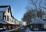 Villages vacances Asten - Klein Vink-1