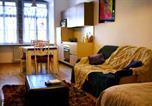 Location vacances Ritten - Casa Novella Bolzano-2