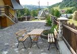 Villages vacances Ždiar - Dom Wczasowy Jesionkówka-3