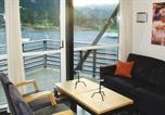 Location vacances Hemsedal - Apartment Hemsedal Skiheisveien Ii-1