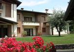 Hôtel Appiano Gentile - B&B Casa Ceruti-1
