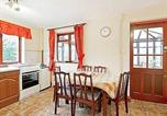 Location vacances Hook Norton - Court Farm Cottage-3