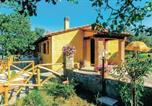 Location vacances Monte San Savino - Tarucolo-1