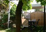 Location vacances Saint-Etienne-du-Bois - Residence Le Palmier-3