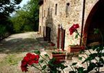Location vacances Monte Castello di Vibio - Podere Le Corone-2