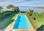 Location vacances Maioris Decima - Villa Aquari-2