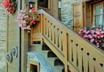 Location vacances Livigno - Bait Da Pizabela 1-3