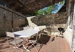 Location vacances Montclus - Le Clos du Muletier-4