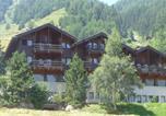 Location vacances Grimentz - Apartment Grimentz 1529-1