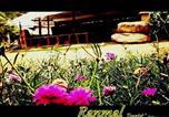 Hôtel Dambulla - Ranmal Tourist Inn-3