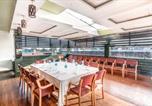 Hôtel Indore - Treebo Golden Treat
