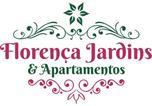 Villages vacances Herrera de Alcántara - Apartamentos e Jardins de Florenca-4
