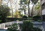 Location vacances Viano - Posada Serena-3