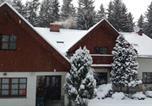 Location vacances Kowary - Górska Rezydencja-1