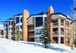 Villages vacances Steamboat Springs - Chateau Chamonix by Wyndham Vacation Rentals-2