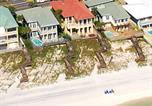 Location vacances Miramar Beach - The Bash Home-3