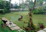 Location vacances Kerambitan - De Mahesa-2