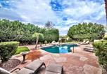 Location vacances Tempe - Casa Hermosa Home-4