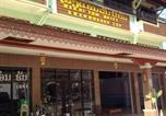 Location vacances Thakhek - Wangniyom Hotel-3