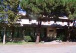 Hôtel Riolo Terme - San Carlo-2