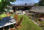 Location vacances Servoz - Le Ranch-3