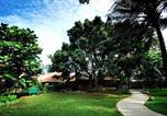 Villages vacances Bhuj - Madhuban Resort-2