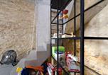 Location vacances Héraklion - Stylish art house Palmeti-1