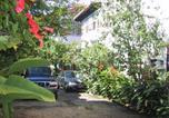 Location vacances Parati - Pousada Gabriela-2