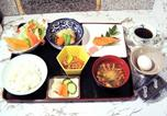 Hôtel Nagano - Hotel Yama-2