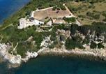 Location vacances Orbetello - Villa in Talamone Ii-1