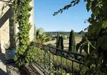 Location vacances Chamaloc - Villa in Drome-4